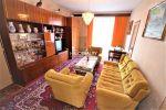 3 izbový byt - Liptovský Hrádok - Fotografia 7