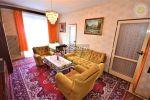 3 izbový byt - Liptovský Hrádok - Fotografia 8