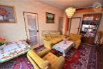 3 izbový byt - Liptovský Hrádok - Fotografia 9