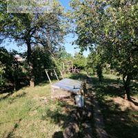 Záhrada, Brezová pod Bradlom, 477 m², Pôvodný stav