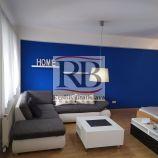 Na prenájom novostavba 1,5 izbového bytu na Račianskej ulici v Novom Meste, BAIII