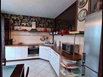 Exkluzívne za SUPER CENU predaj zrekonštruovaného a zariadeného 2.izb bytu v Nitre na Jurkovičovej ul