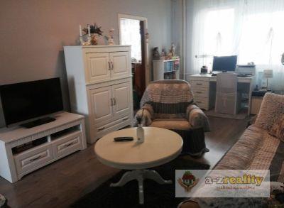 3001 NA PREDAJ 3 izbový byt v Nových Zámkoch