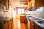 3 izbový byt - Trenčín - Fotografia 6