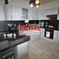 3 izbový byt, Levoča, 73 m², Kompletná rekonštrukcia