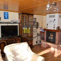 Rodinný dom, Čelkova Lehota, 185 m², Kompletná rekonštrukcia