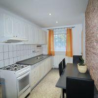 3 izbový byt, Sučany, 60 m², Kompletná rekonštrukcia