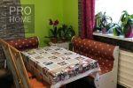 3 izbový byt - Prešov - Fotografia 3