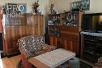 3 izbový byt - Prešov - Fotografia 4