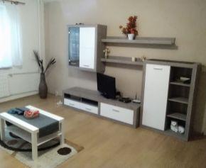 Prenájom 2-izbového bytu 64m2 na Kmeťovej ulice 96- 212- MIK