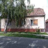 Rodinný dom, Bohdanovce nad Trnavou, 1 m², Pôvodný stav