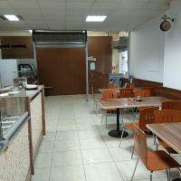 Reštauračné, Trnava, 40 m², Kompletná rekonštrukcia