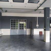 Polyfunkčný objekt, Šelpice, 1 m², Kompletná rekonštrukcia