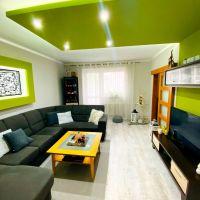 3 izbový byt, Hlohovec, 68 m², Kompletná rekonštrukcia