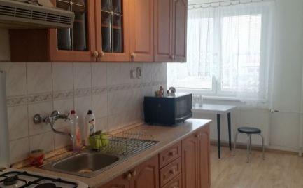 Na predaj - 3.izbový byt Malacky