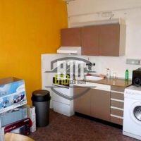 1 izbový byt, Zvolen, 42 m², Pôvodný stav