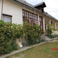 Rodinný dom, Hontianske Moravce, 1000 m², Pôvodný stav