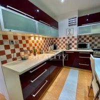 2 izbový byt, Banská Bystrica, 56 m², Kompletná rekonštrukcia