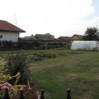Pre rodinné domy, Jur nad Hronom, 595 m²