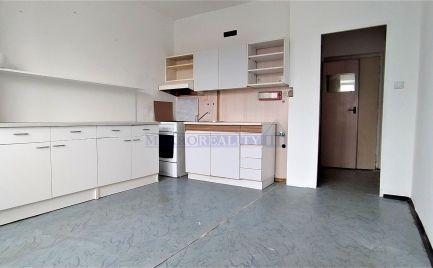 1 izb.byt - Čajkovského - blízke centrum  ID 2068