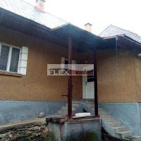 Rodinný dom, Sedliacka Dubová, 100 m², Pôvodný stav