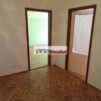 3 izbový byt, Námestovo, 73 m², Čiastočná rekonštrukcia