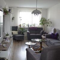 3 izbový byt, Sereď, 73 m², Kompletná rekonštrukcia