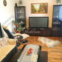 3 izbový byt, Bánovce nad Bebravou, 60 m², Kompletná rekonštrukcia