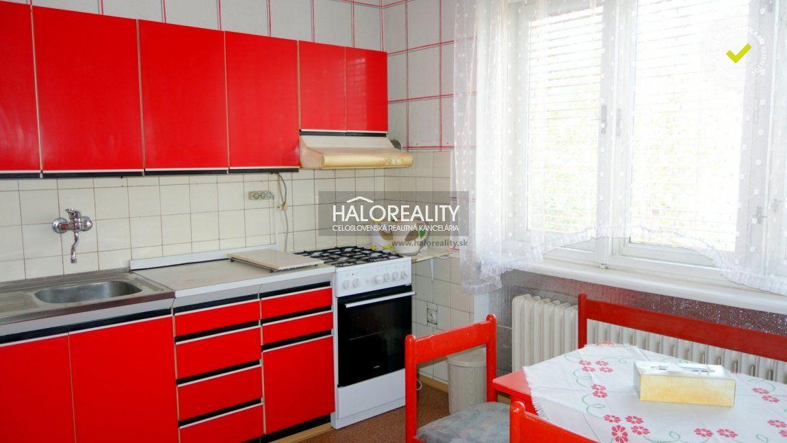 Rodinný dom-Predaj-Kúty-139 990 €