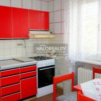 Rodinný dom, Kúty, 284 m², Pôvodný stav
