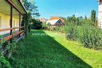 chata - Poľný Kesov - Fotografia 12