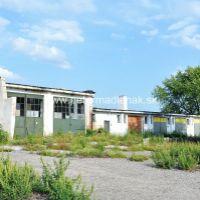 Výroba, Malé Zálužie, 477 m², Pôvodný stav