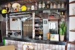 reštauračné - Malé Zálužie - Fotografia 10