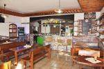 reštauračné - Malé Zálužie - Fotografia 2