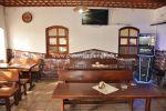 reštauračné - Malé Zálužie - Fotografia 7