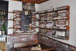 reštauračné - Malé Zálužie - Fotografia 8