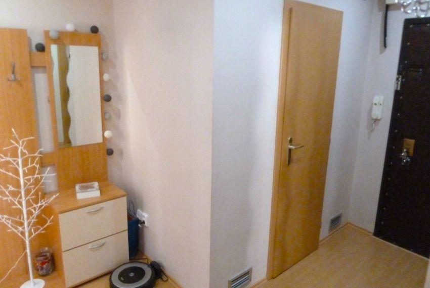 Predaj 3 izbový byt Lučenec-14