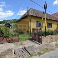 Rodinný dom, Bátorová, 180 m², Pôvodný stav