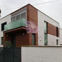 4 izbový byt, Sereď, 98 m², Novostavba