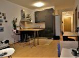 PREDAJ: príjemný 2i byt v novostavbe, 47 m2, Š. Králika, DNV
