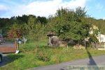 záhrada - Makovce - Fotografia 6