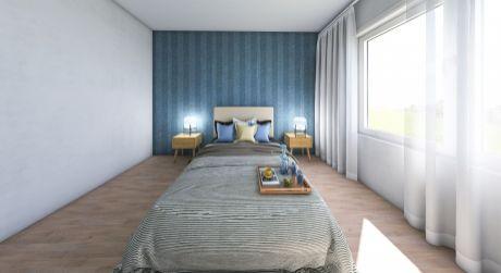 Pripravujeme pre Vás 3 izbový byt, 67 m2, Partizánska, Handlová