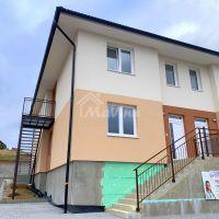3 izbový byt, Partizánske, 79 m², Novostavba