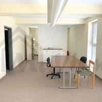 Kancelárie, Partizánske, 14 m², Kompletná rekonštrukcia