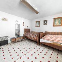 Rodinný dom, Prašice, 138 m², Pôvodný stav