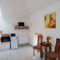 Garsónka, Poprad, 18 m², Pôvodný stav