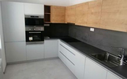 Ponúkame na predaj 3.izbový byt v centre mesta Malacky
