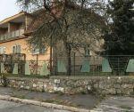 ZNÍŽENÁ CENA: rodinný dom s pozemkom 548 m2, Družstevná ul., Trenčín / Dlhé Hony