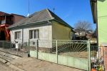 Rodinný dom - Soblahov - Fotografia 8