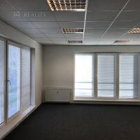 Kancelárie, Dubnica nad Váhom, 35 m², Novostavba